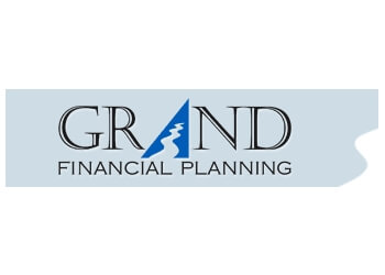 Brantford financial service Grand Financial Planning