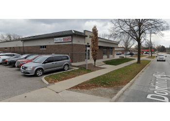 Windsor urgent care clinic Grand Marais Urgent Care Clinic