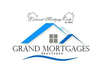 Brantford mortgage broker Grand Mortgages
