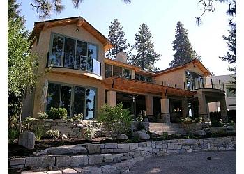 3 Best Window Companies in Kelowna, BC - ThreeBestRated