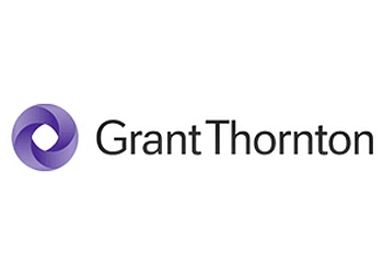 Fredericton licensed insolvency trustee Grant Thornton LLP