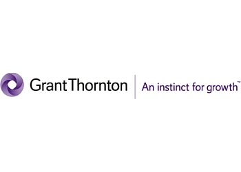 Peterborough accounting firm Grant Thornton LLP
