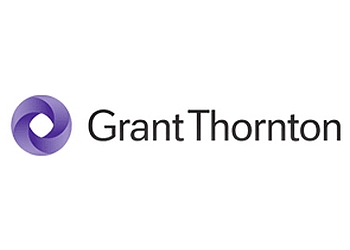 Moncton licensed insolvency trustee Grant Thornton Limited.