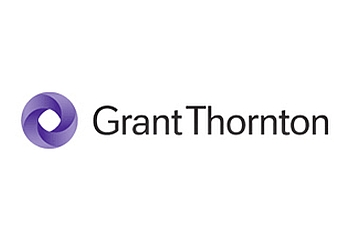 Grant Thornton Limited.