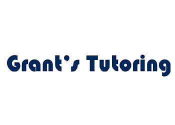 Grants Tutoring