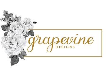 Surrey interior designer Grapevine Designs