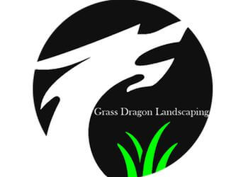 Grass Dragon Landscaping