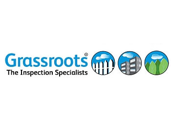 Welland home inspector Grassroots The Inspection