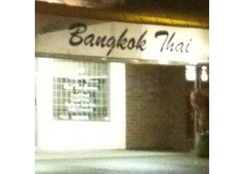 Abbotsford thai restaurant Great Bangkok Thai Restaurant