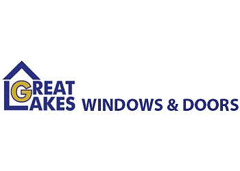 Windsor window company Great Lakes Windows and Doors