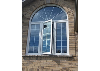 St Catharines window company Great Northern Home Exteriors, Inc.