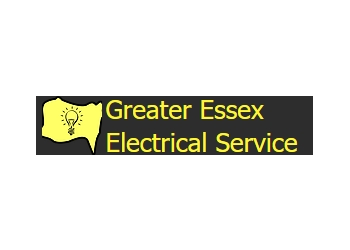 Windsor electrician Greater Essex Electrical