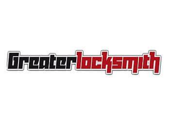Mississauga locksmith Greater Locksmith