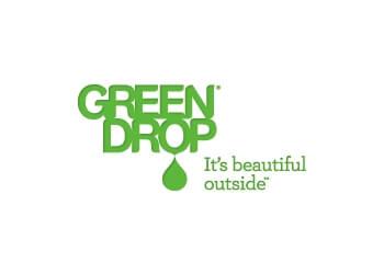 Green Drop Lawns Ltd