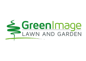 Victoria lawn care service GREEN IMAGE LAWN AND GARDEN