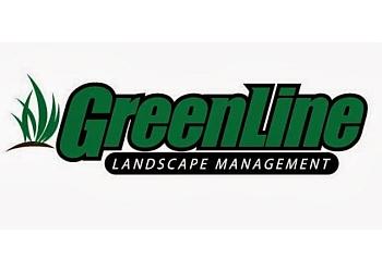 Richmond Hill lawn care service GreenLine Landscape Management
