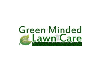 Vancouver lawn care service Green Minded Lawn Care