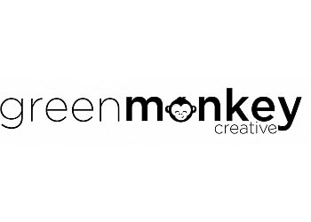 Orangeville advertising agency Green Monkey Creative
