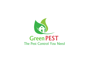 Saskatoon pest control GreenPest Inc.