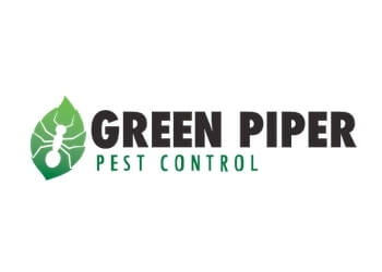 Grande Prairie pest control Green Piper Pest Control