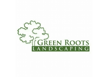 Halifax lawn care service Green Roots Landscaping Limited