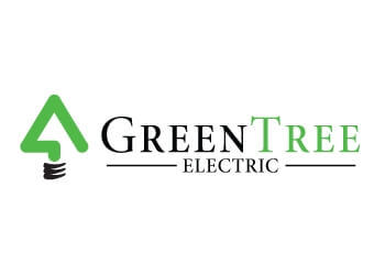 Thunder Bay electrician GreenTree Electric