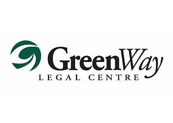 Langley bankruptcy lawyer GreenWay Legal Centre