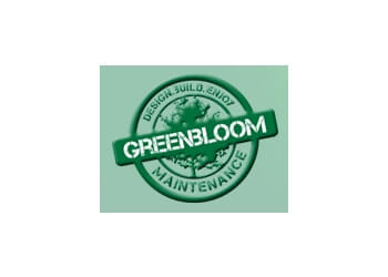 Toronto lawn care service Greenbloom Lawn Maintenance