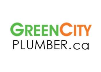 GREEN CITY PLUMBER