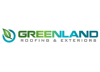 Sherwood Park roofing contractor Greenland Roofing & Exteriors