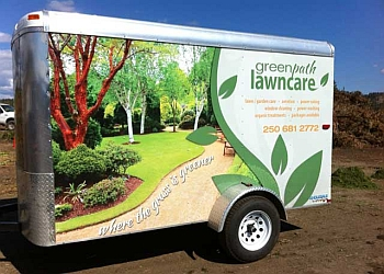 Greenpath Lawncare