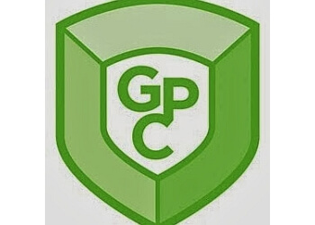 Greenshield Pest Control Inc.
