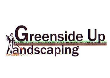 Greenside Up Landscaping
