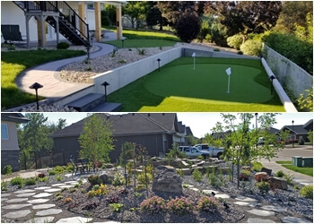 3 Best Landscaping Companies in Edmonton, AB - Expert ... on Ab And Outdoor Living id=39989