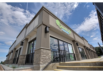 Sherwood Park dry cleaner Greenway Dry Cleaners