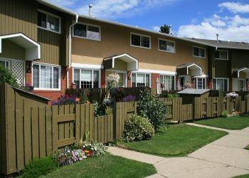 Sherwood Park apartments for rent Greenwood Village