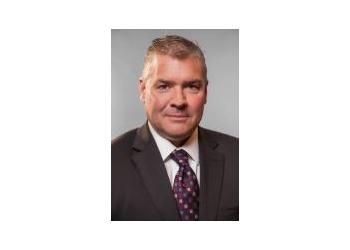 Chatham financial service Greg Davenport