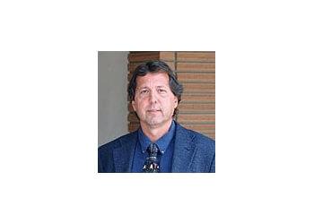 Gregory F. Moroso Kelowna Bankruptcy Trustees