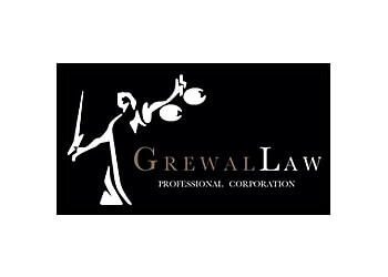 Grewal Law Professional Corporation