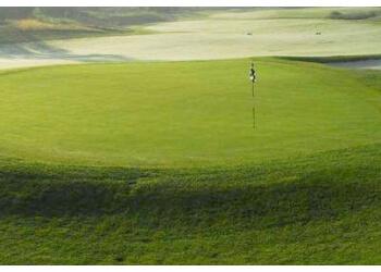 Waterloo golf course Grey Silo Golf Course