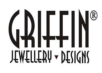 Orillia jewelry Griffin Jewelley Design