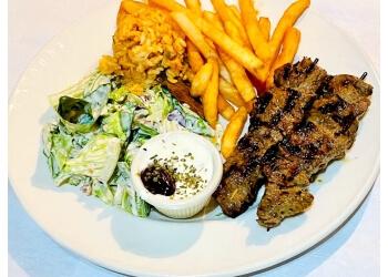 Saint Hyacinthe steak house Grillades Maska