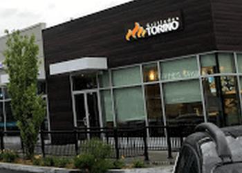 Blainville mediterranean restaurant Grillades Torino
