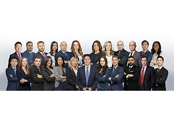 Whitby personal injury lawyer Grillo Barristers Personal injury Lawyers