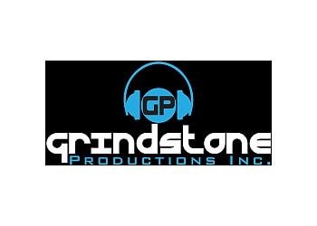 Edmonton dj Grindstone Productions Inc.