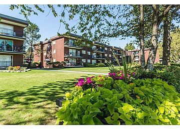Grosvenor Square Apartments Surrey Apartments For Rent