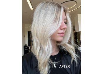 Stratford hair salon Grotto Hair Studio