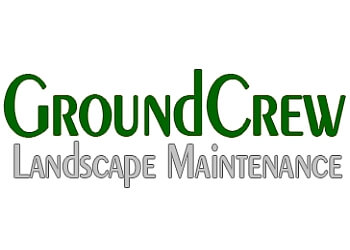Coquitlam lawn care service Ground Crew Landscape Maintenance