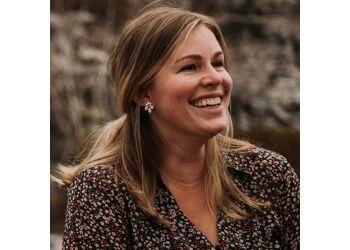 Gatineau  Grounded Ceremonies -  Karen Trines