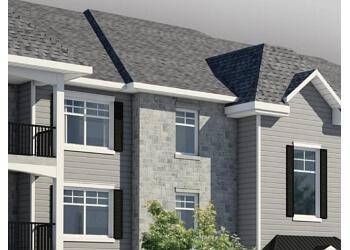 Blainville home builder Groupe Danam Bonzai Inc